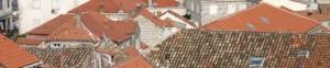Banner image: rooftops in Dubrovnik