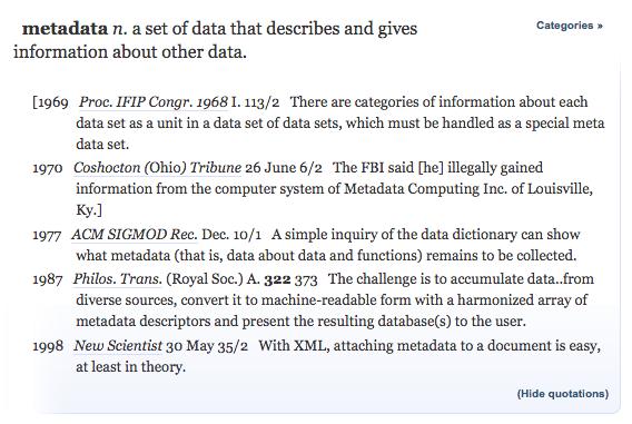 OED_metadata_pre